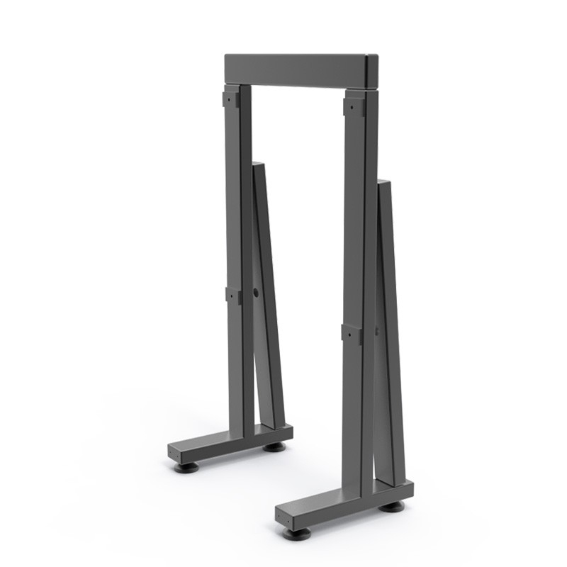 Innovative Wellliked Vizio 24 Inch TV Stands With Regard To Tablertv Stand For 80 Inch Vizio M801d A (Image 34 of 50)