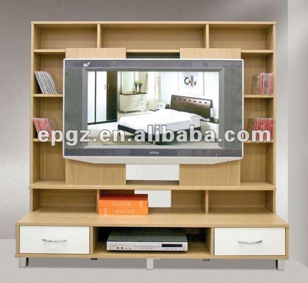 Innovative Widely Used Cabinet TV Stands Inside Movable Tv Stand Living Room Furniture (Image 36 of 50)