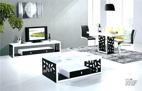 Innovative Widely Used Coffee Tables And Tv Stands Matching Pertaining To Matching Tv Stand Coffee Table And End Tables Tag Matching Tv (Image 26 of 40)