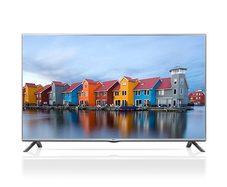 Innovative Widely Used Emerson TV Stands Intended For Lg 49lf5500 49 Class 485 Diagonal 1080p Led Tv Lg Usa (Image 31 of 50)