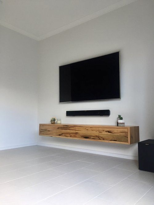 Innovative Widely Used Floating Glass TV Stands With Regard To Best 25 Tv Stands Ideas On Pinterest Diy Tv Stand (Image 30 of 50)