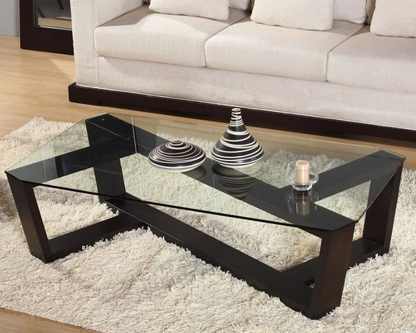 Featured Image of Glass Coffee Tables