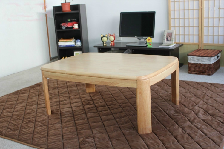Innovative Widely Used Low Japanese Style Coffee Tables With Regard To Popular Japanese Low Coffee Table Buy Cheap Japanese Low Coffee (Image 34 of 50)