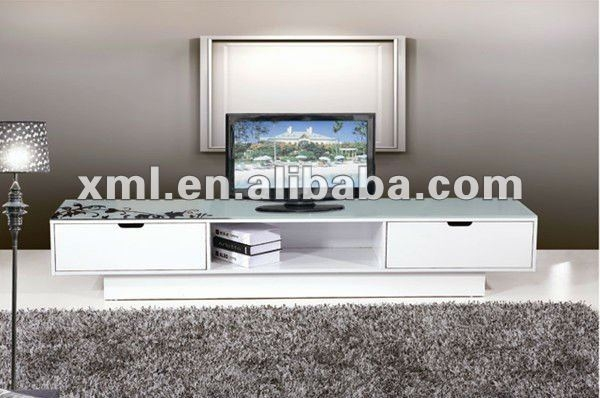 Featured Image of Luxury TV Stands