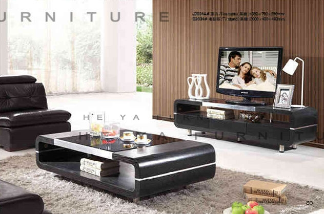 Innovative Widely Used Matching Tv Unit And Coffee Tables Regarding Coffee Tables Cymax Use As Tv Stand With Matching Coffee Table (Image 31 of 40)