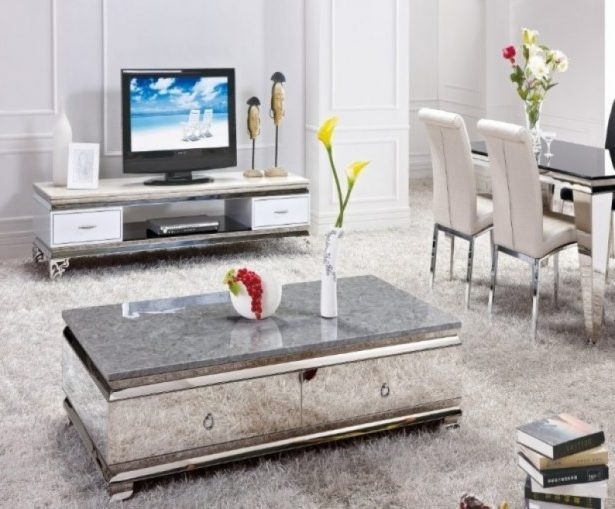 Innovative Widely Used Matching Tv Unit And Coffee Tables With Coffee Table Matching Tv Stand And Coffee Table Home Design Ideas (Image 32 of 40)