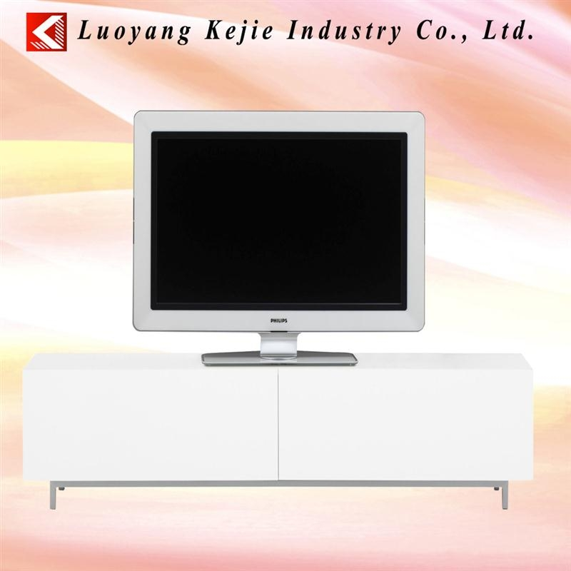 Innovative Widely Used Mirror TV Cabinets For Mirror Tv Cabinet Mirror Tv Cabinet Suppliers And Manufacturers (Image 33 of 50)