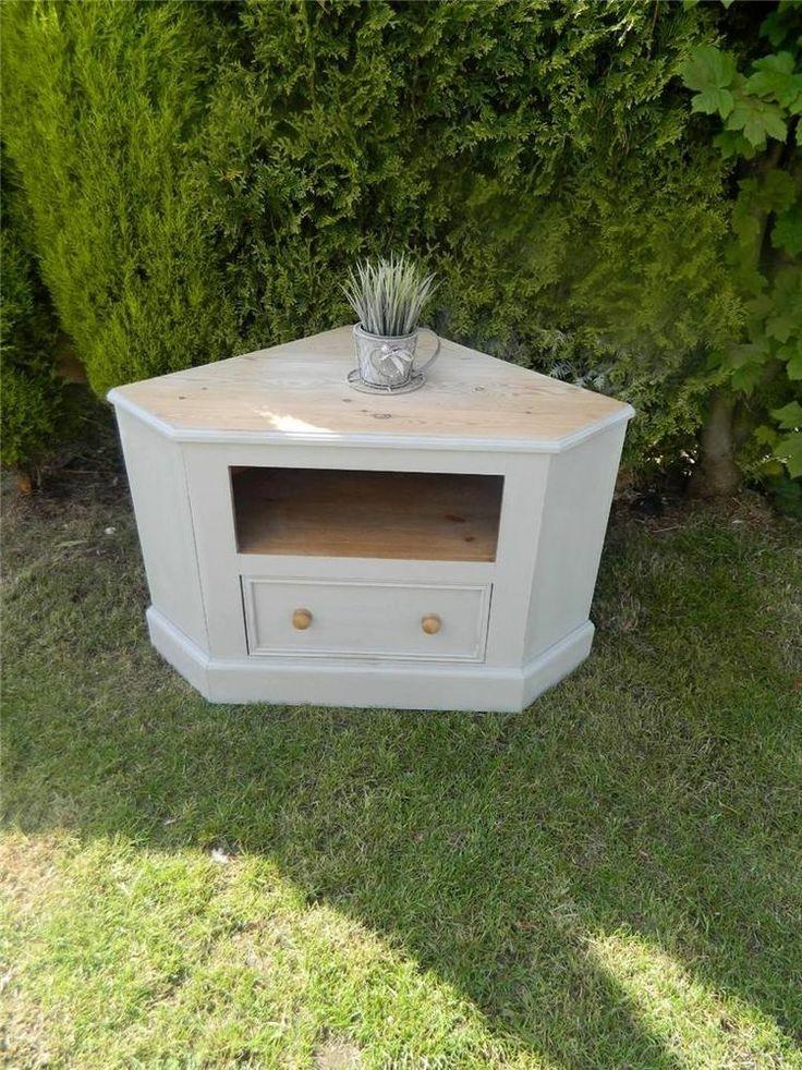 Innovative Widely Used Pine Corner TV Stands For 31 Best Tv Cabinet Images On Pinterest Corner Tv Cabinets (Image 34 of 50)