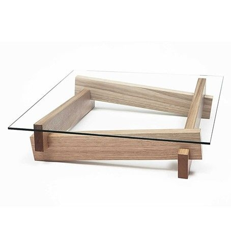 Innovative Widely Used Simple Glass Coffee Tables For Best 25 Glass Top Coffee Table Ideas On Pinterest Glass Coffee (Image 28 of 40)