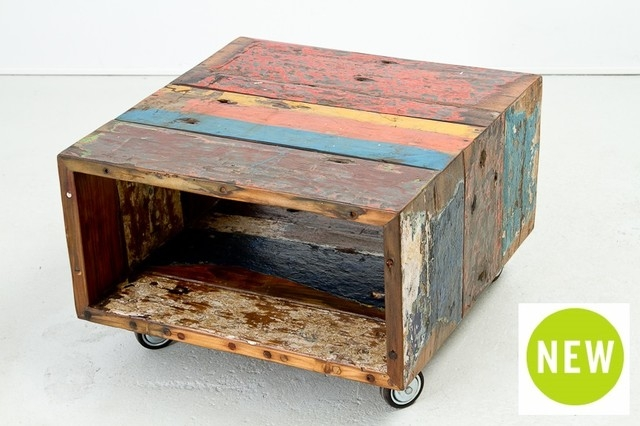 Innovative Widely Used Small Coffee Tables For Stunning Great Small Rustic Coffee Table Coffee Table Small Rustic (View 25 of 50)