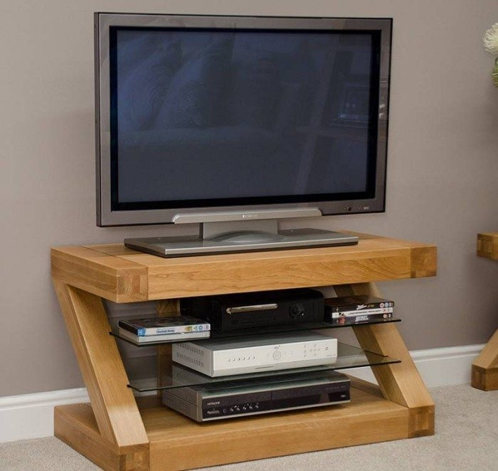 Innovative Widely Used Small TV Cabinets Intended For Tv Stands 2017 Ikea Small Tv Stands For Bedroom Small Tv Stand (Image 36 of 50)
