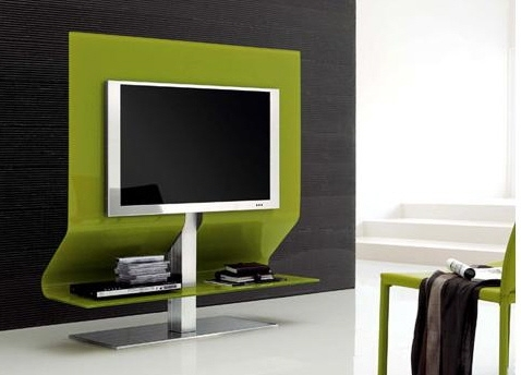 Innovative Widely Used Ultra Modern TV Stands With Regard To Tv Stands Home Entertainment Cabinet Furniture (Image 28 of 50)