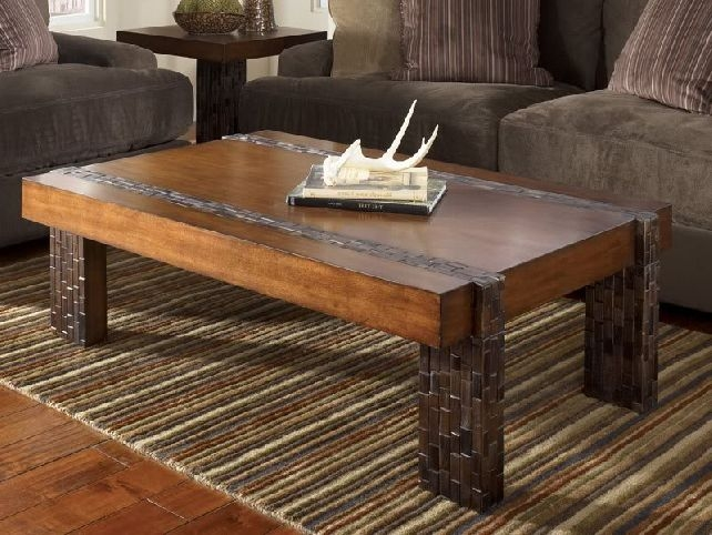 Innovative Widely Used Very Large Coffee Tables Throughout Coffee Table Very Best Modern Coffee Table Plans Furniture (Image 38 of 50)