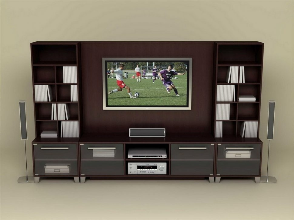 Innovative Widely Used Widescreen TV Cabinets Regarding Bedroom Furniture Tv Cabinet Corner Widescreen Tv Stand Small Tv (Image 27 of 50)