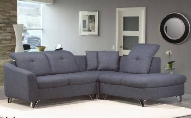 Inspirations Blue Gray Sofa And Image 14 Of 16 | Carehouse With Blue Gray Sofas (Image 17 of 20)