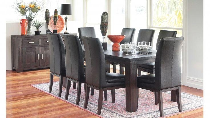 Inspiring Harveys Dining Room Tables Gallery – 3D House Designs Within Harvey Dining Tables (Image 17 of 20)