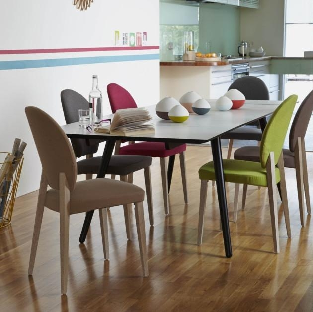 Interesting Design Retro Dining Table Set Extremely Inspiration In Retro Dining Tables (Image 10 of 20)