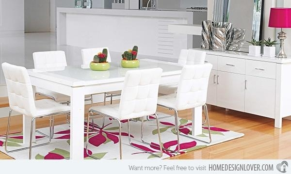 Interesting Harveys Dining Room Furniture Gallery – 3D House Inside Harvey Dining Tables (Image 18 of 20)