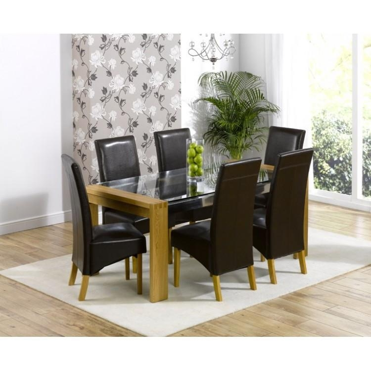 Interesting Roma Dining Table And Chair Set 42 For Ikea Dining With Regard To Roma Dining Tables And Chairs Sets (Image 8 of 20)
