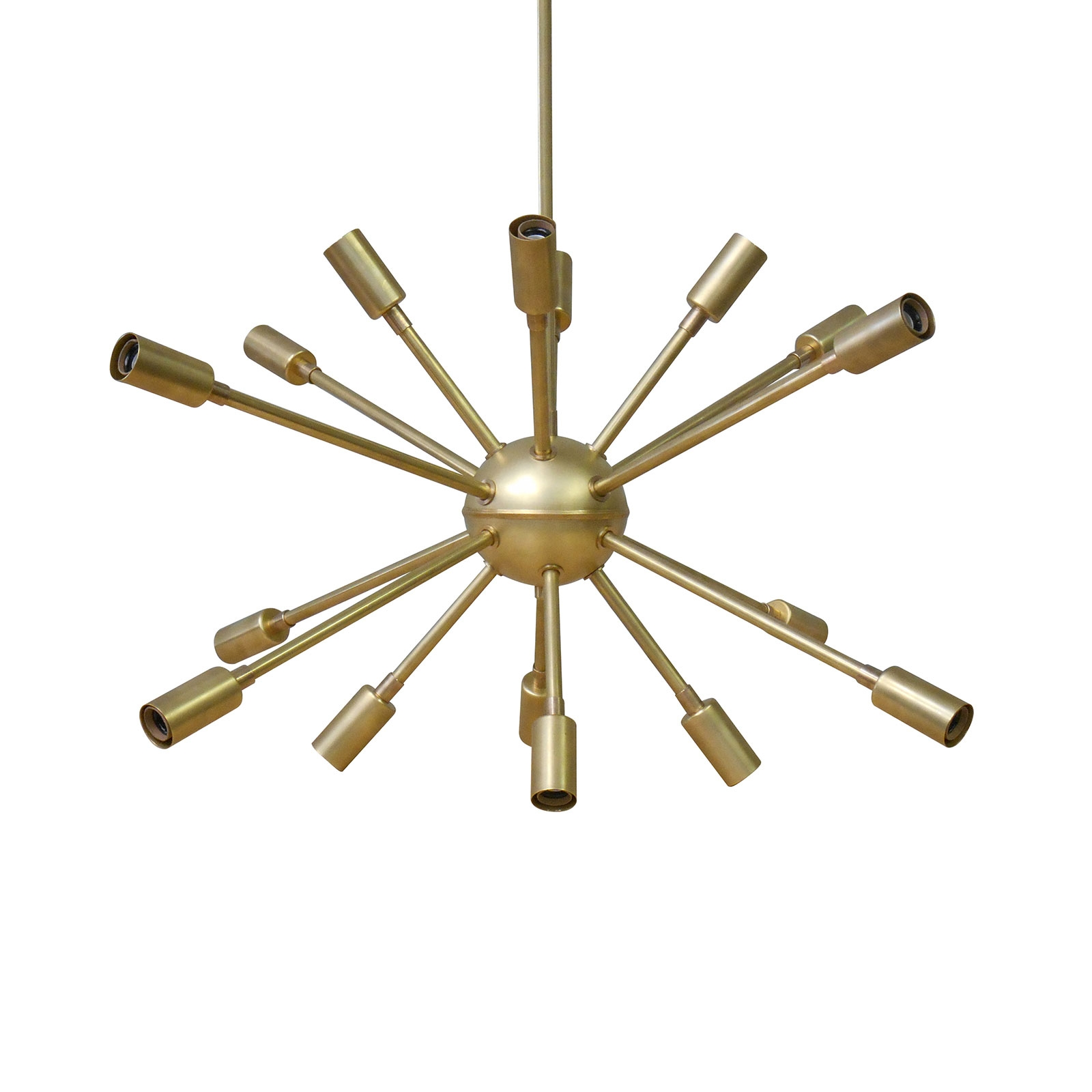 Interior Design Wonderful Lowes Light Fixtures Chandelier For Within Mini Sputnik Chandeliers (Image 11 of 25)