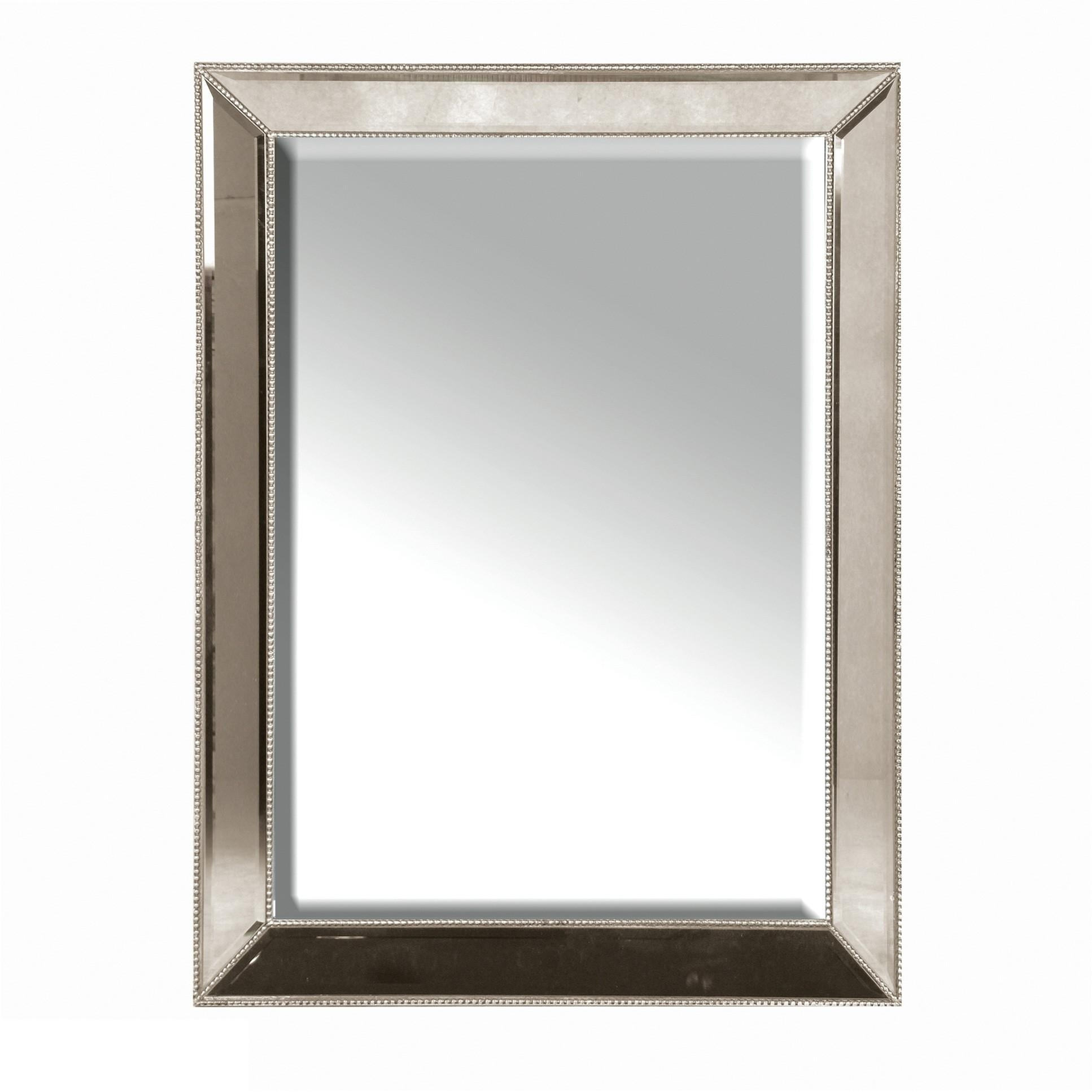 Interior: Vintage Venetian Mirror For Classic Interior Decor Within Venetian Style Wall Mirror (View 2 of 20)
