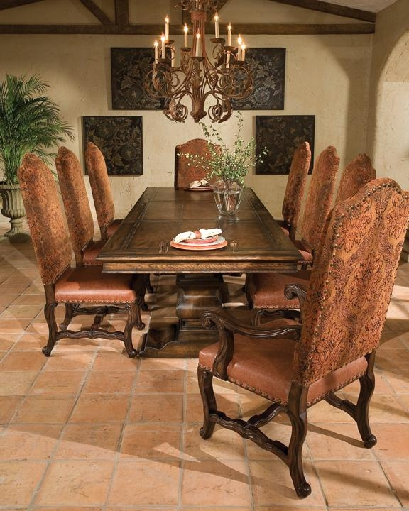 Introducing: Dining Room Tables And Chairs For Sale – Abode Inside Aspen Dining Tables (Image 17 of 20)