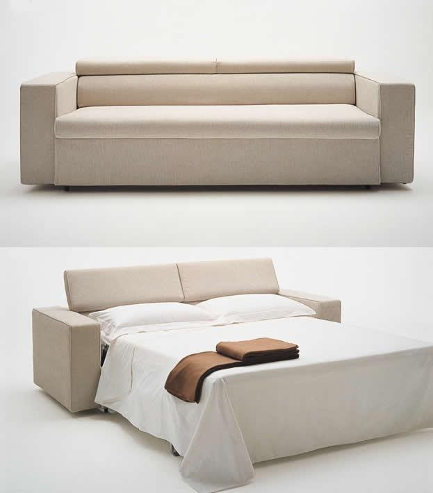 Italian Sofa Beds In Sofa Beds (Image 9 of 20)