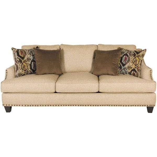 Juliet Sofa D 44S | Corinthian Furniture | Afw Throughout Corinthian Sofas (View 7 of 20)
