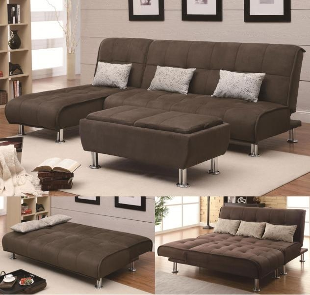 King Size Sofa Bed | Design Your Life Intended For King Size Sofa Beds (View 2 of 20)