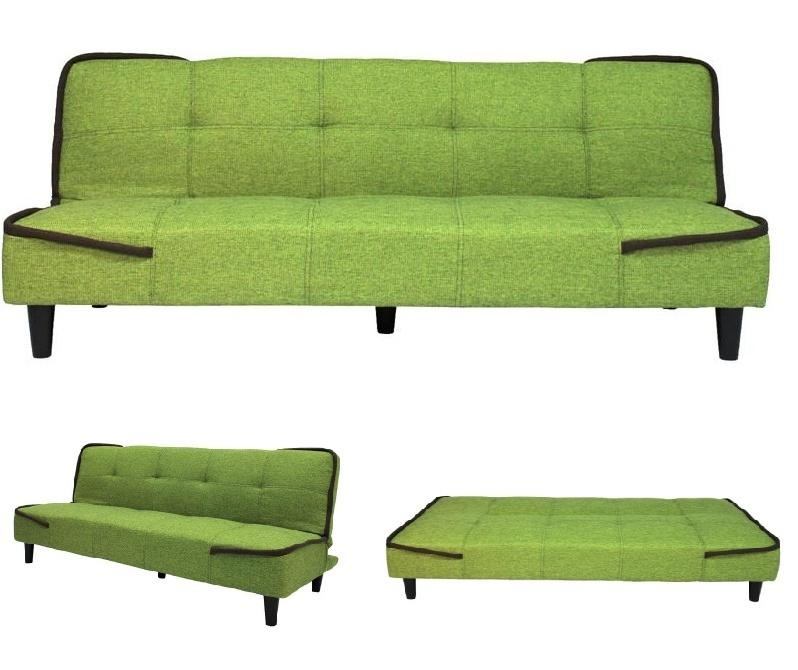 King Size Sofa Beds, King Size Sofa Beds Suppliers And In King Size Sofa Beds (View 10 of 20)