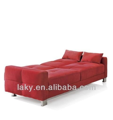 King Size Sofa Beds, King Size Sofa Beds Suppliers And With King Size Sofa Beds (Image 10 of 20)
