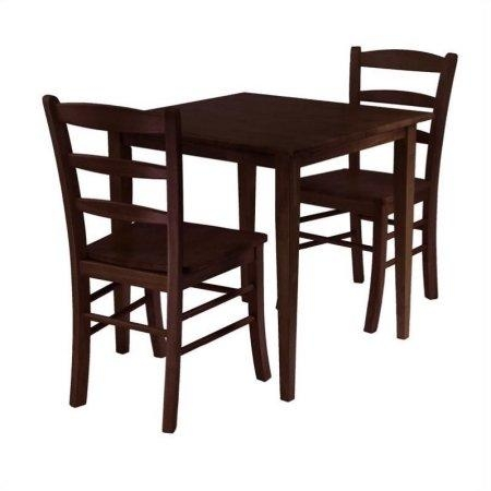Kitchen & Dining Furniture – Walmart In Cheap Dining Tables (Image 16 of 20)