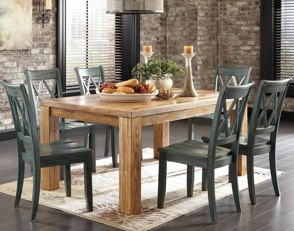 Kitchen Outstanding Chairs Dining Tables And Sets Amazing With With Regard To Dining Table Chair Sets (Image 13 of 20)