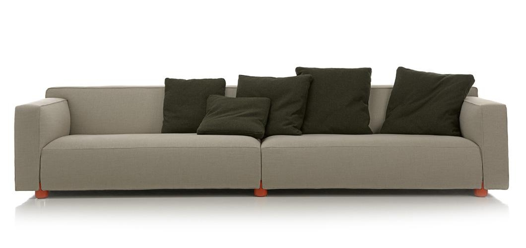 Knoll Sofas Sofas Knoll – Thesofa Throughout Knoll Sofas (Image 17 of 20)
