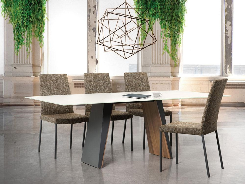 Konto Furniture – Dining Sets With Edmonton Dining Tables (Image 15 of 20)