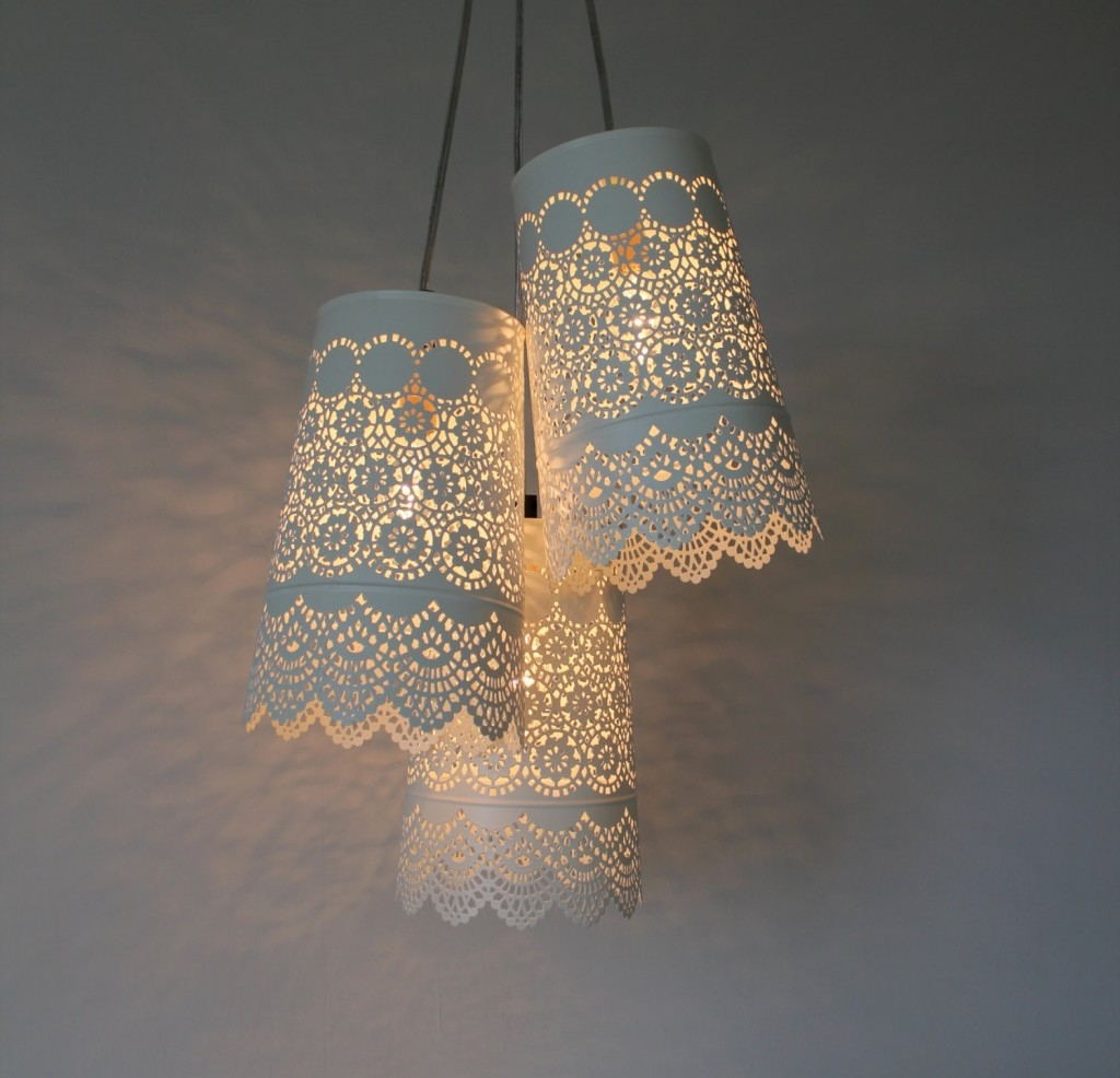 Lamp Shades Amazing Decoration With Cheap Chandelier Light Shades In Chandelier Light Shades (View 6 of 25)