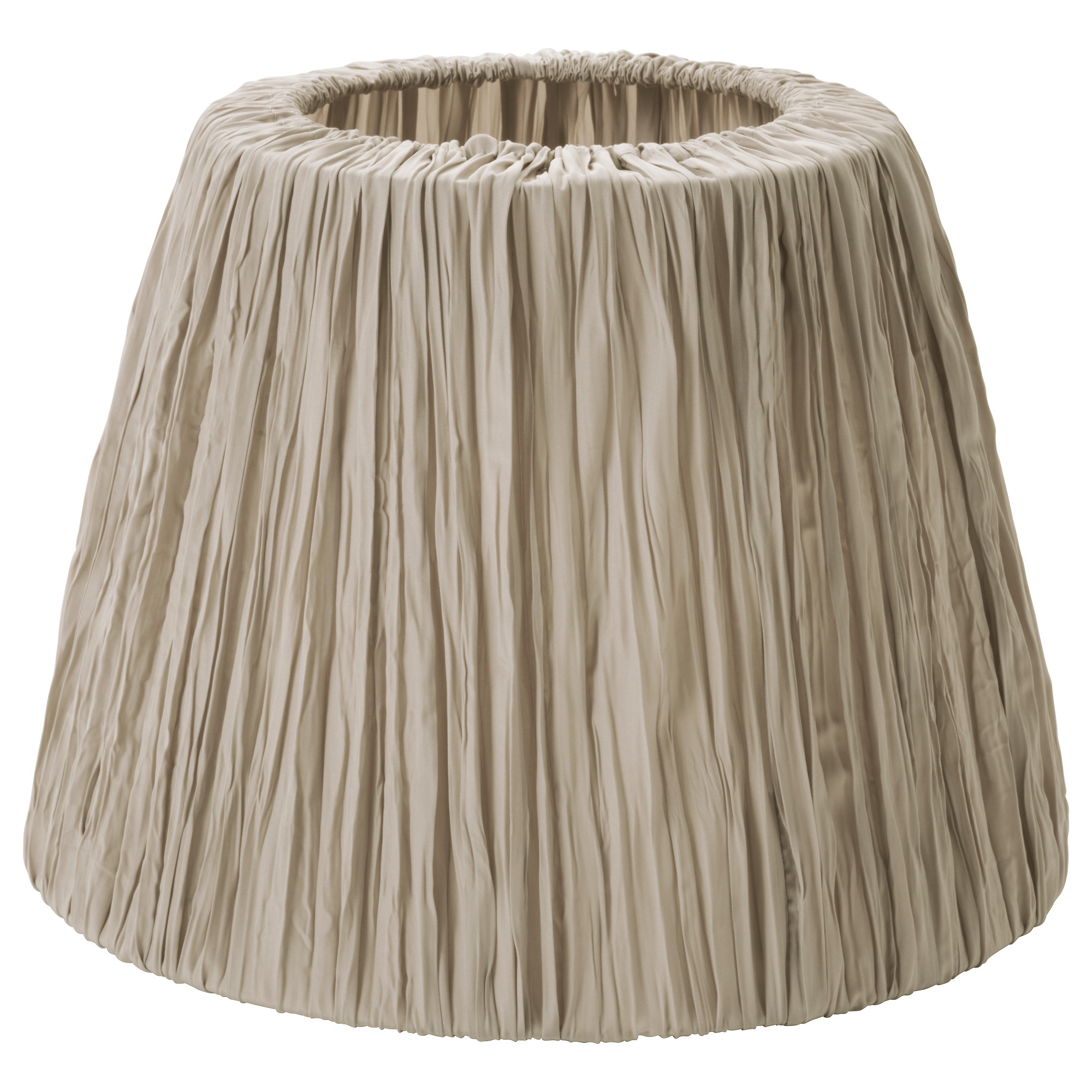 Lamp Shades Ikea Inside Clip On Drum Chandelier Shades (View 11 of 25)