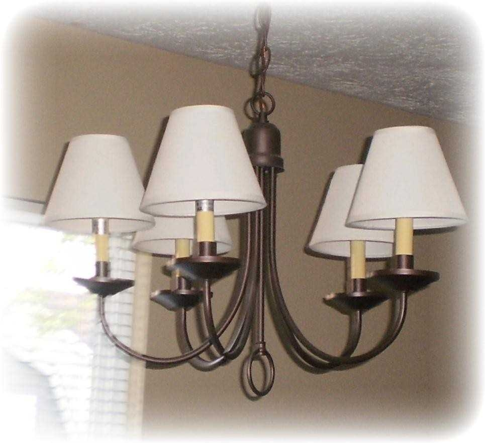 Lamps Clerestory Brass Kids Chandelier Lamp Shades Target Regarding Chandelier Lampshades (Image 19 of 25)