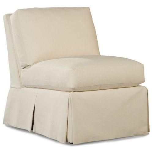 Lane Venture Wicker Furniture – Harrison Collection With Regard To Armless Slipcovers (Image 7 of 20)