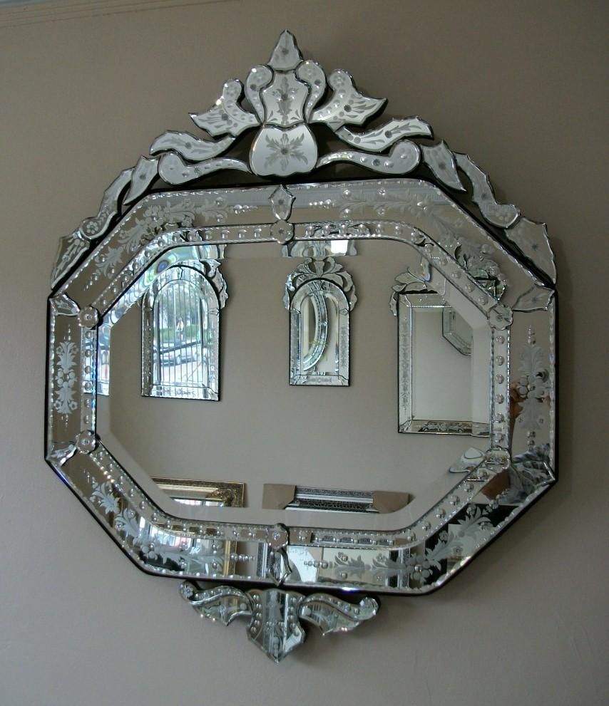 Large Decorative Wall Mirrors For Sale Online In Sydney & Brisbane Intended For Venetian Mirrors For Sale (Image 11 of 20)