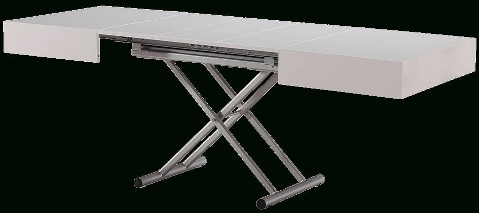 Large Dining Table Ikea – Destroybmx Regarding Large Folding Dining Tables (Image 16 of 20)