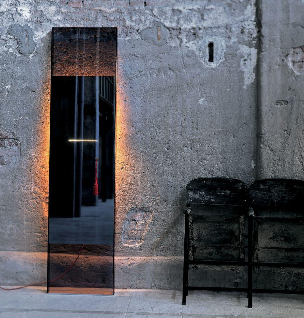 Large Floor Standing Mirror 135 Trendy Interior Or A Spectacular Inside Large Modern Mirror (Image 15 of 20)