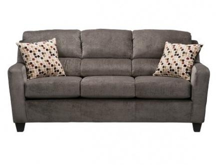Large Size Of Sofas Sofas Best Reclining Ideas On Pinterest Within Broyhill Sectional Sleeper Sofas (View 10 of 20)