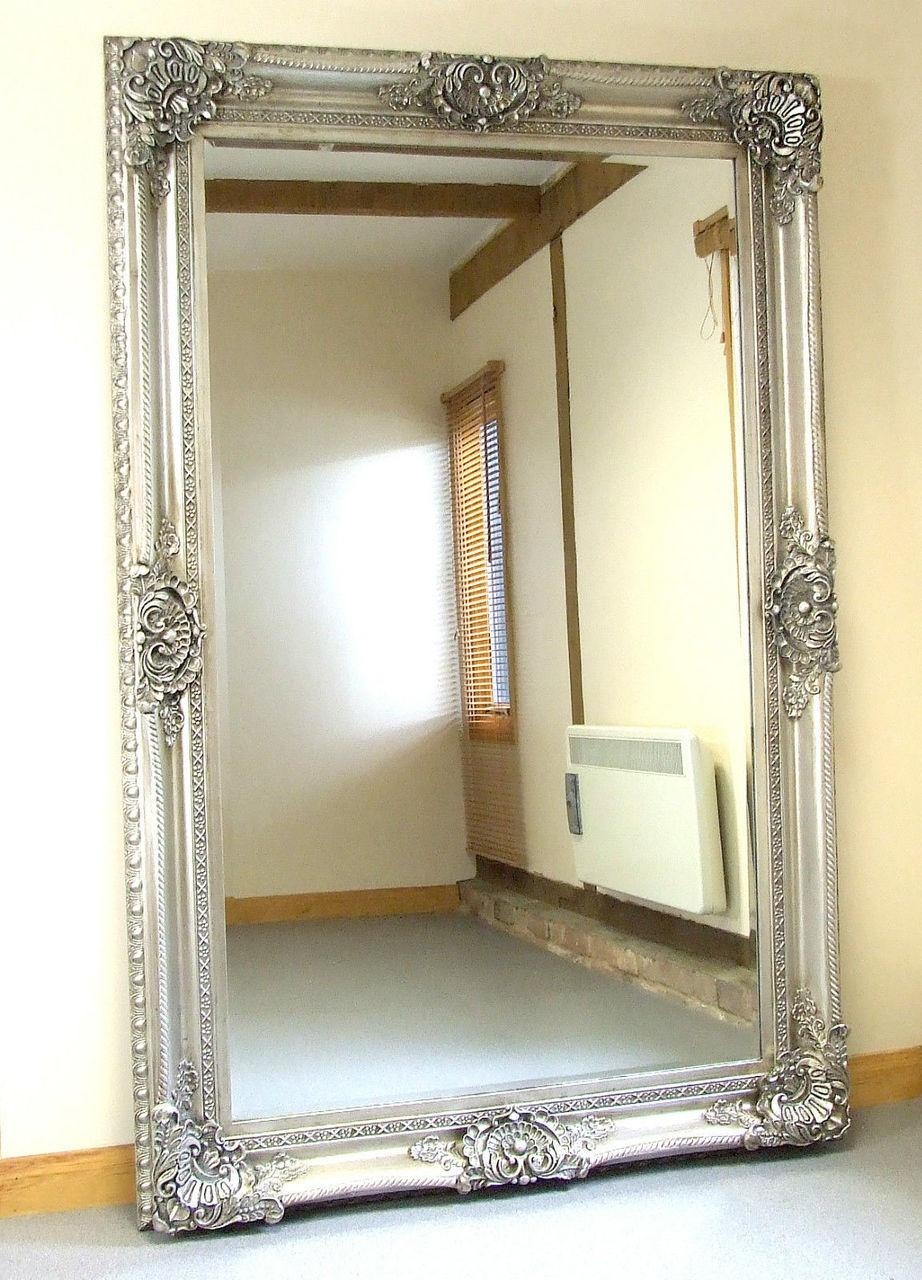 Large Wall Mirrors For Sale 85 Beautiful Decoration Also Full Size Intended For Beautiful Mirrors For Sale (Image 15 of 20)