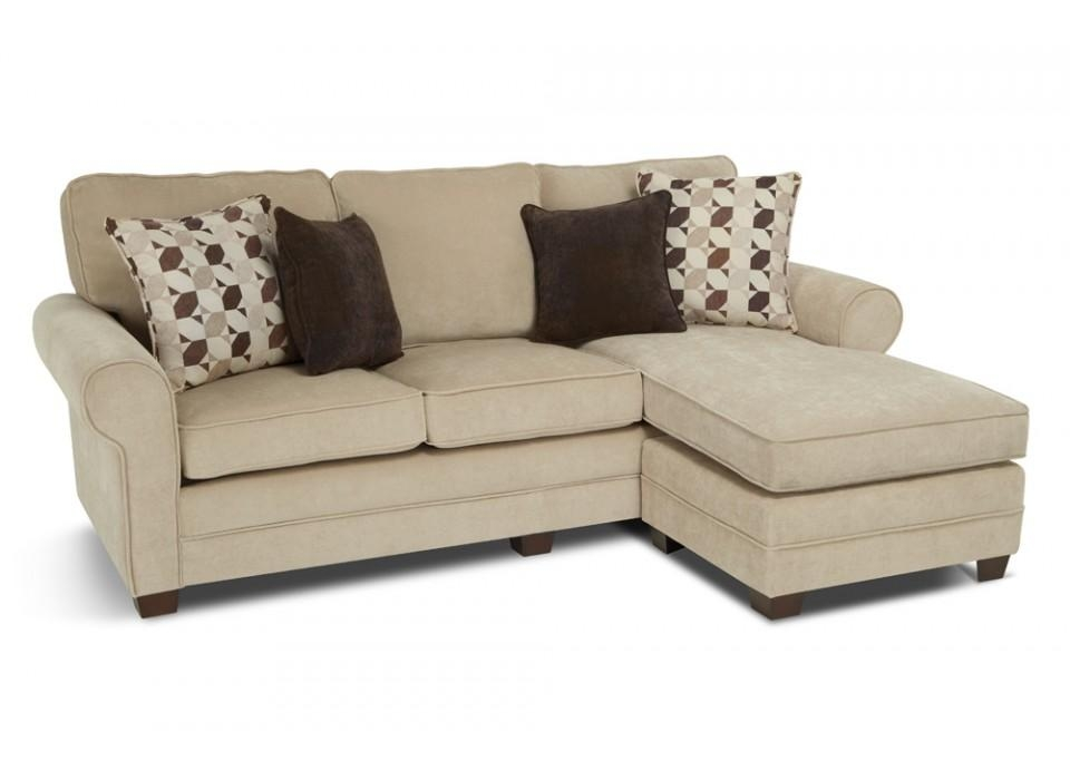 Latest Chaise Sleeper Sofa Chaise Sectional Sleepers Sectionals For Sofa Beds With Chaise Lounge (View 10 of 20)