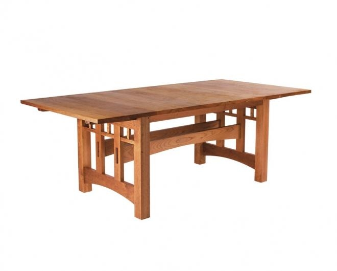 Lawless Dining Table | The Joinery | Portland, Oregon Intended For Portland Dining Tables (Image 12 of 20)