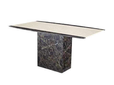 Lazio Dining Table ( (View 14 of 20)