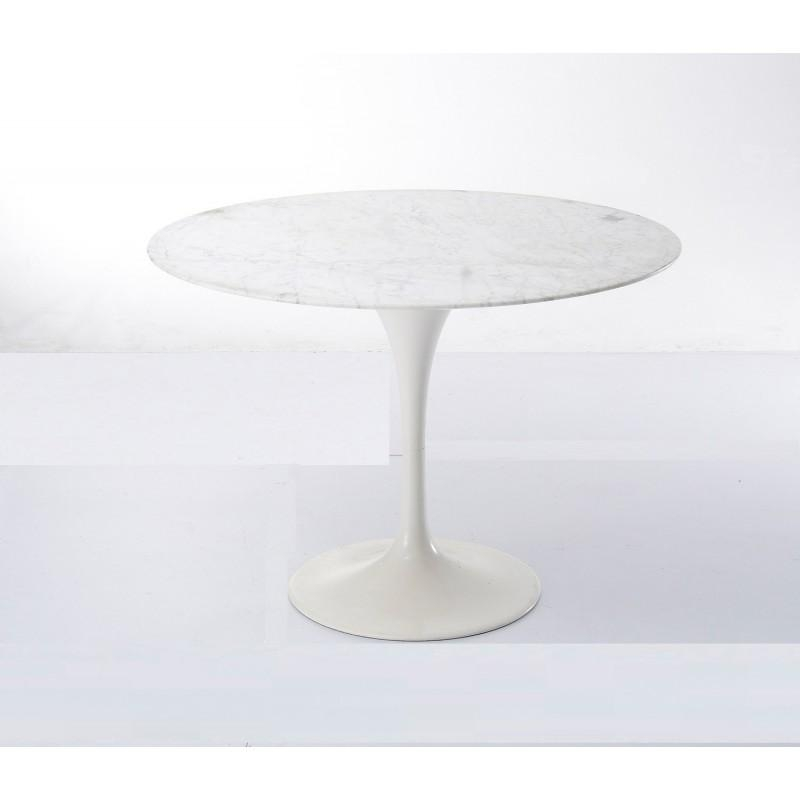 Lazio Dining Table – Stylmart With Regard To Lazio Dining Tables (Image 13 of 20)