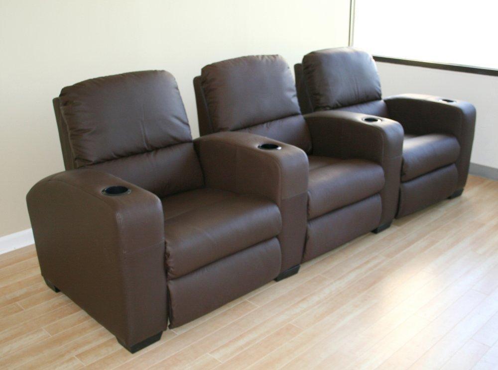 Leather Berkline Sectional Sofa 17 Terrific Berkline Sectional For Berkline Reclining Sofas (Image 12 of 20)