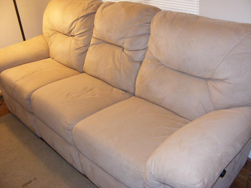 Leather Berkline Sectional Sofa 17 Terrific Berkline Sectional Regarding Berkline Reclining Sofas (Image 13 of 20)